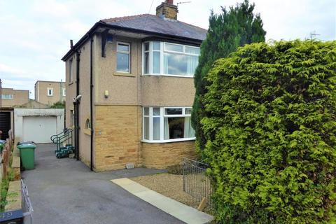 2 bedroom semi-detached house for sale - Daleside Road, Pudsey