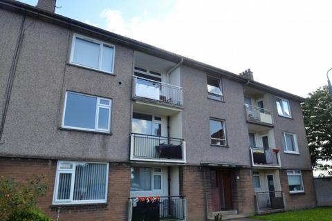 2 bedroom flat to rent - Mosspark Square,  Mosspark, G52