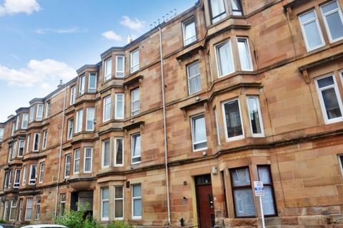 1 bedroom flat for sale - 8 Holmhead Place,  Cathcart, G44
