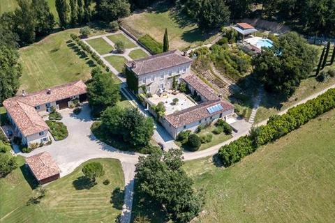 13 bedroom farm house  - Lavaur, Tarn, Occitanie