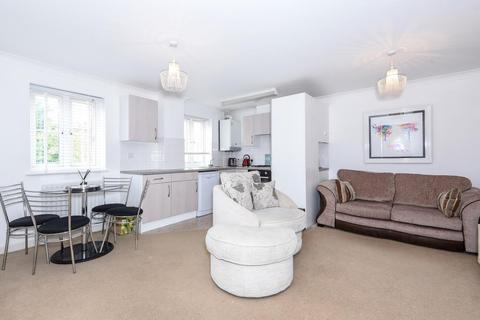 2 bedroom flat for sale - East View Place, Reading, RG1