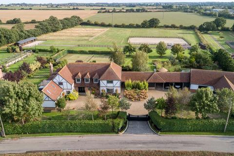 5 bedroom detached house for sale - Cock Clarks, Chelmsford