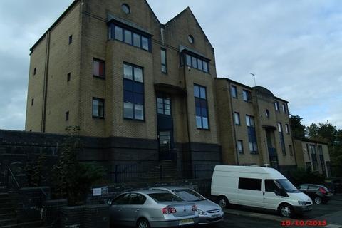 2 bedroom flat to rent - Hillside Park, Duntocher G81