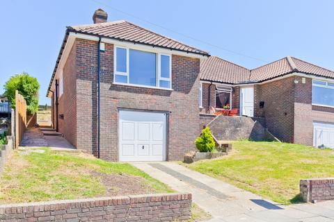 4 bedroom house to rent - Selba Drive, Brighton, BN2