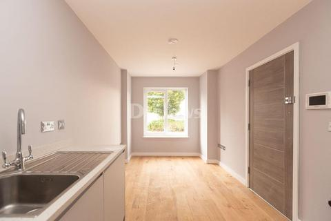 1 bedroom flat for sale - Leckwith Road, Canton, Cardiff