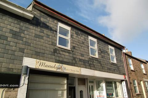 2 bedroom apartment to rent - Redruth,Cornwall
