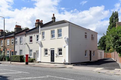 2 bedroom flat for sale - Green Lane Eltham SE9