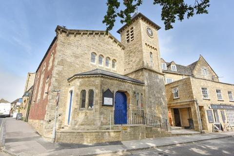 2 bedroom flat for sale - Town Centre, Stow-on-the-Wold, GL54