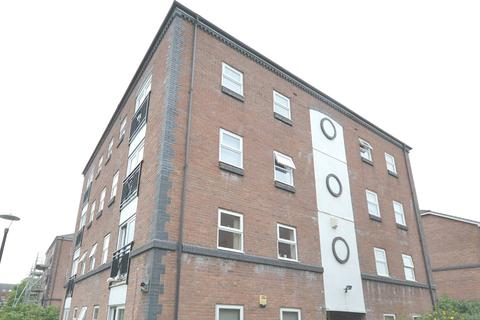 2 bedroom apartment for sale - Roxby Court, Craiglee Drive, Cardiff, CF10