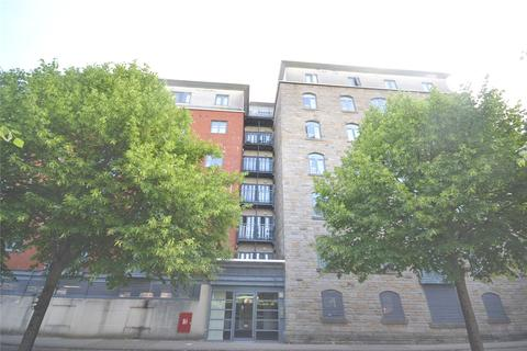 2 bedroom apartment for sale - The Granary, Magretian Place, Cardiff, CF10