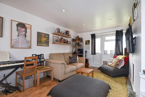 2 bedroom flat for sale - Sunnymead, North Oxford, OX2
