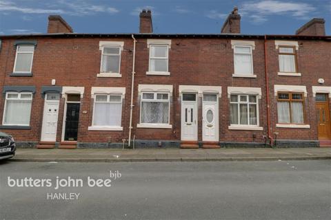 2 bedroom terraced house to rent - Burnley Street, Birches Head