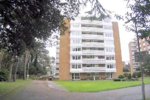 2 bedroom apartment for sale - Manor Road, East Cliff, Bournemouth