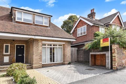 3 bedroom house for sale - Central Headington, Oxford, OX3