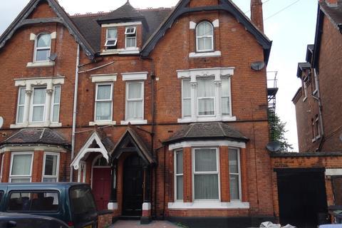 1 bedroom ground floor flat to rent - Heathfield Road, Lozells, Birmingham B19