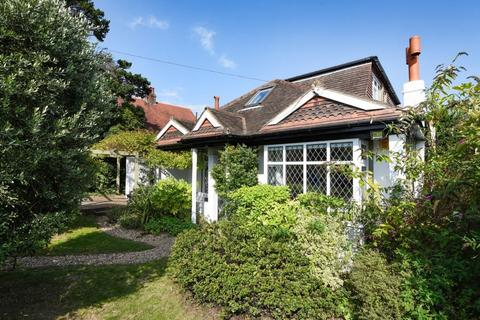 4 bedroom detached house for sale - Colebrook Road, Brighton, East Sussex, BN1