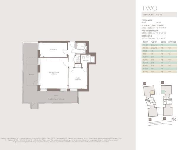 Floorplan: F104 Floor plan.jpg
