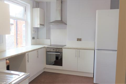 2 bedroom duplex to rent - Meadow Road, Netherfield, Nottingham, Ng4 2fr