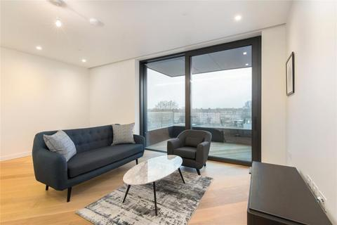 1 bedroom flat for sale - The Crescent, The Television Centre, W12, W12