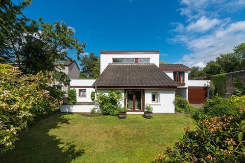 5 bedroom detached house for sale - Braid Farm Road, Edinburgh, Midlothian