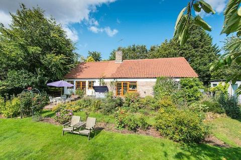 2 bedroom detached house for sale - Flockmasters, Jerusalem, Pencaitland, East Lothian