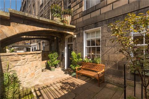 2 bedroom flat for sale - Scotland Street, Edinburgh, Midlothian, EH3