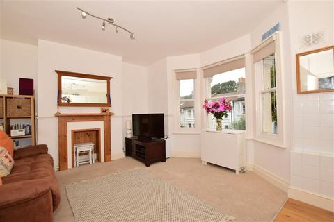 2 bedroom apartment for sale - Ditchling Rise, Brighton, East Sussex