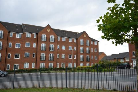 2 bedroom apartment for sale - The Willows, Fenton Gate, Middleton, Leeds
