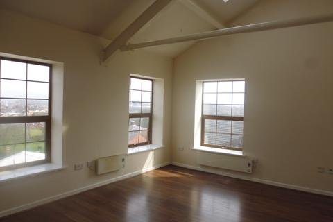 2 bedroom apartment to rent - John Street, Rochdale, OL16