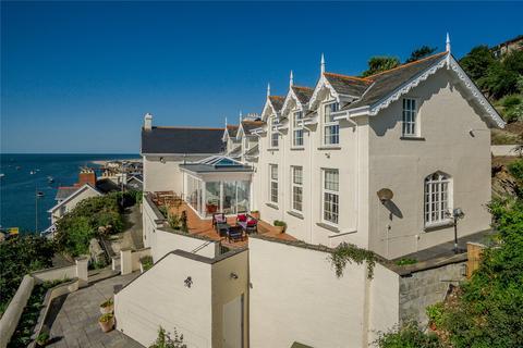 4 bedroom detached house for sale - Aberdovey, Gwynedd