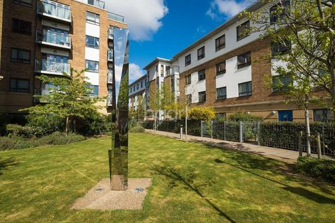 2 bedroom flat for sale - Dugdale Court, Harrow Road, Kensal Green