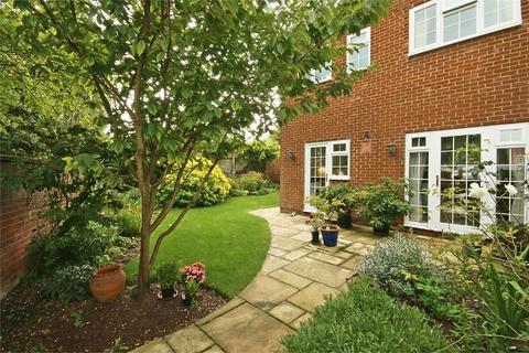 3 bedroom terraced house to rent - Montpellier, Cheltenham