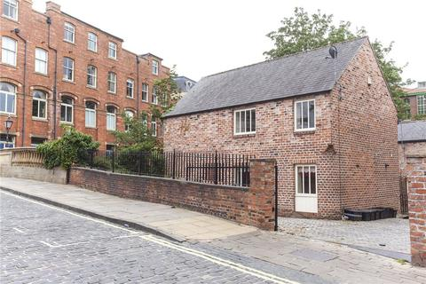 3 bedroom apartment to rent - Fossgate, York, YO1
