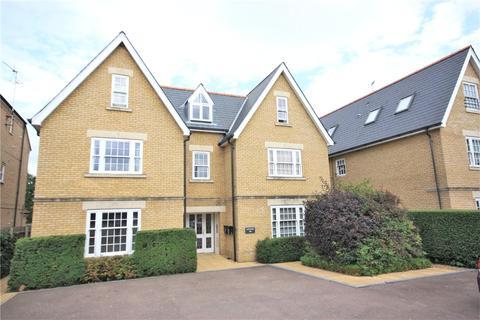 2 bedroom apartment for sale - Gateway, 218 Cambridge Road, Great Shelford, Cambridge, CB22