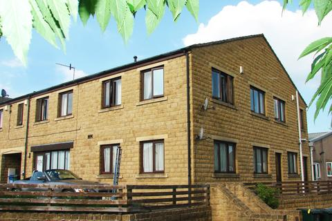 2 bedroom flat to rent - Skipton BD23