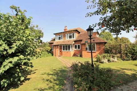4 bedroom semi-detached house for sale - Colliers Hill, Mersham, TN25