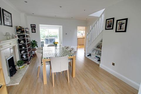 4 bedroom detached house for sale - Petersfield, Chelmsford