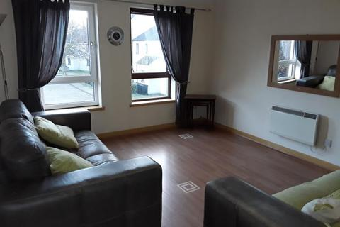 2 bedroom flat to rent - 45c Froghall Terrace, 1FL, Aberdeen, AB24 3JP