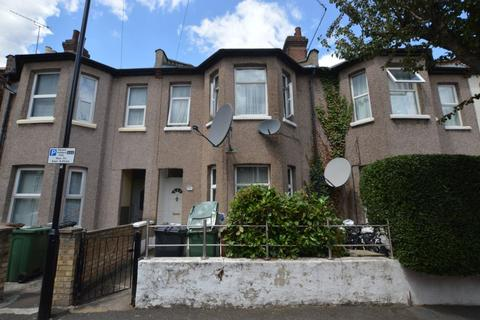 3 bedroom house to rent - Morley Road, Leyton, E10