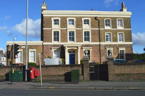 3 bedroom flat to rent - Cleveland House, Hoe Street, Walthamstow, E17