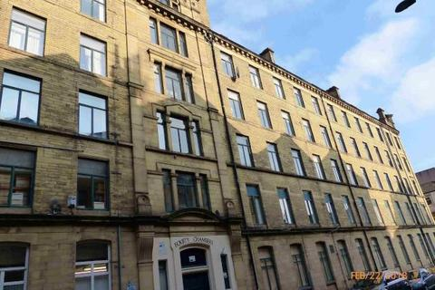 1 bedroom flat to rent - Equity Chambers, Bradford  BD1