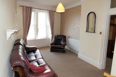 2 bedroom flat for sale - Mafeking PLace , Close 1 , Burnbank Street , Campbeltown  PA28
