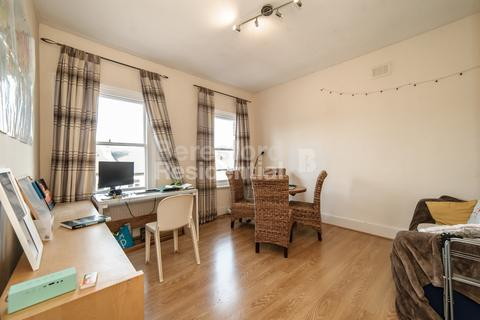 2 bedroom flat - Lambert Road, Brixton