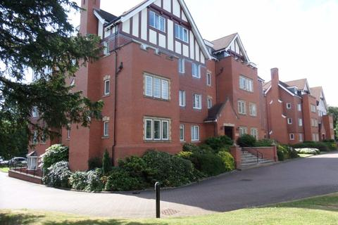 1 bedroom apartment to rent - Seymour House, Warwick Road, CV3 6TY