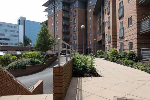 2 bedroom apartment to rent - Triumph House, City Centre, CV1 2EA