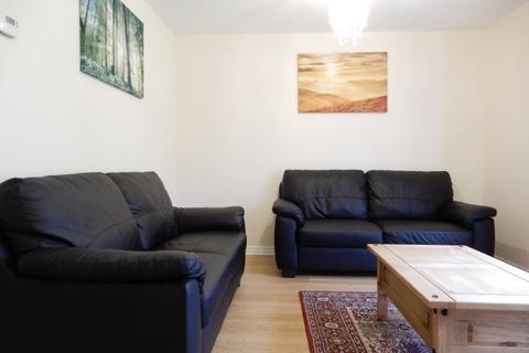 3 bedroom house to rent - Cherry Tree Drive,  Canley, CV4 8LZ