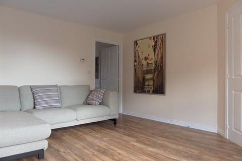 3 bedroom house to rent - Apple Way, Canley, CV4 8NA