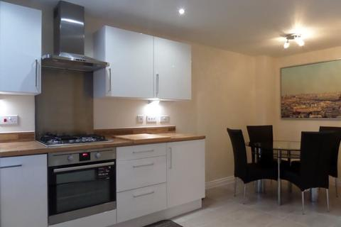 3 bedroom house to rent - Cherry Tree Drive, White Willow Pk, CV4 8LZ