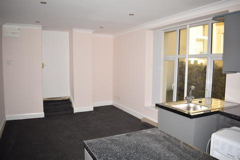 1 bedroom ground floor flat to rent - Windsor Road; Flat 2, Penarth