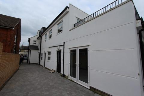1 bedroom flat to rent - East Barnet Road, Barnet, Hertfordshire, EN4